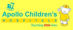 Apollo Children's Hospital