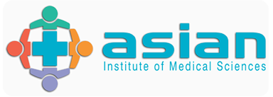 Asian Institute of Medical Science